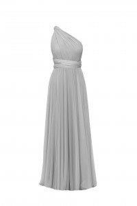 tulle-ballgown-dove-one-shoulder